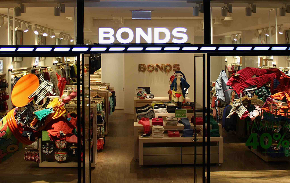 bonds shop desing 2