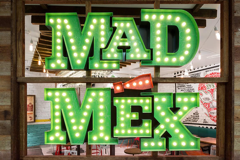 mad mex store design 2