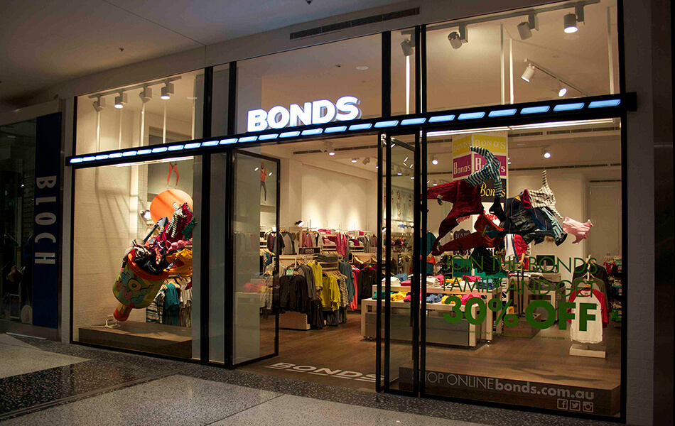 bonds store design 10