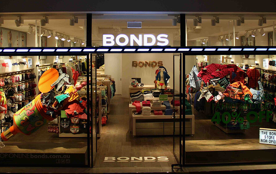 bonds store design 5