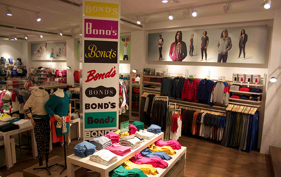 bonds store design 8