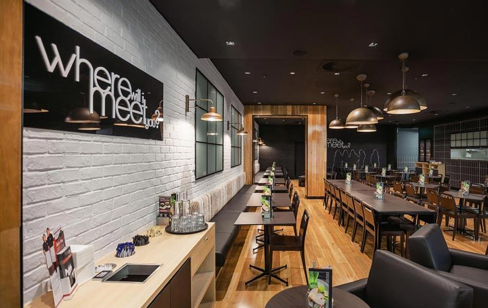 coffeeclub cafe design 7