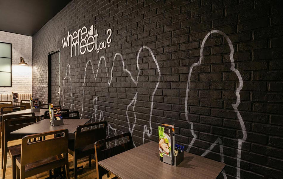 coffeeclub cafe design 8
