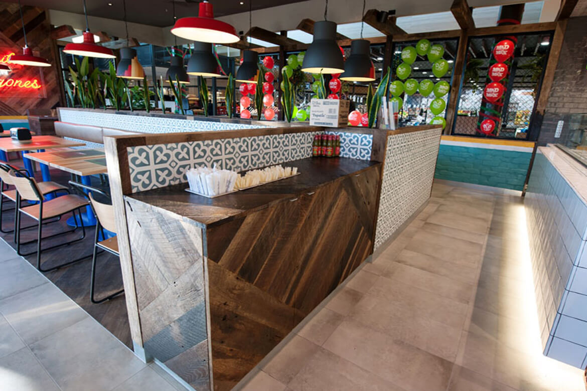 madmex restaurant design 5