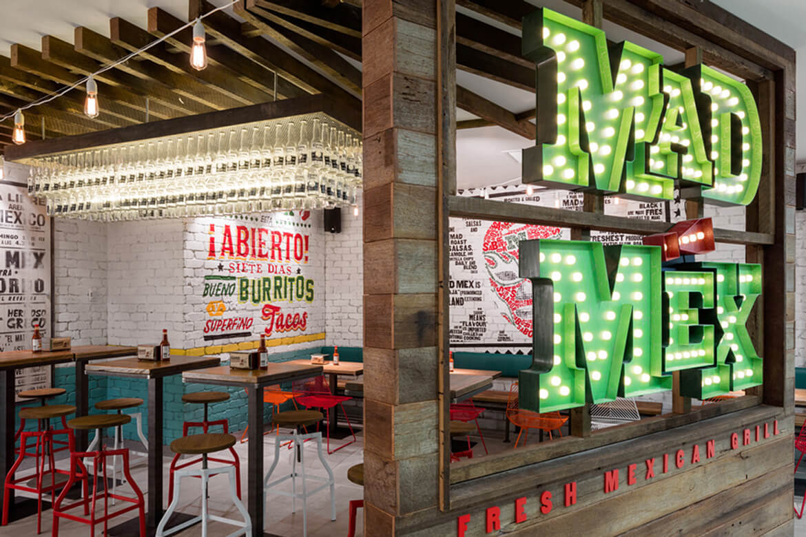 madmex restaurant design 6
