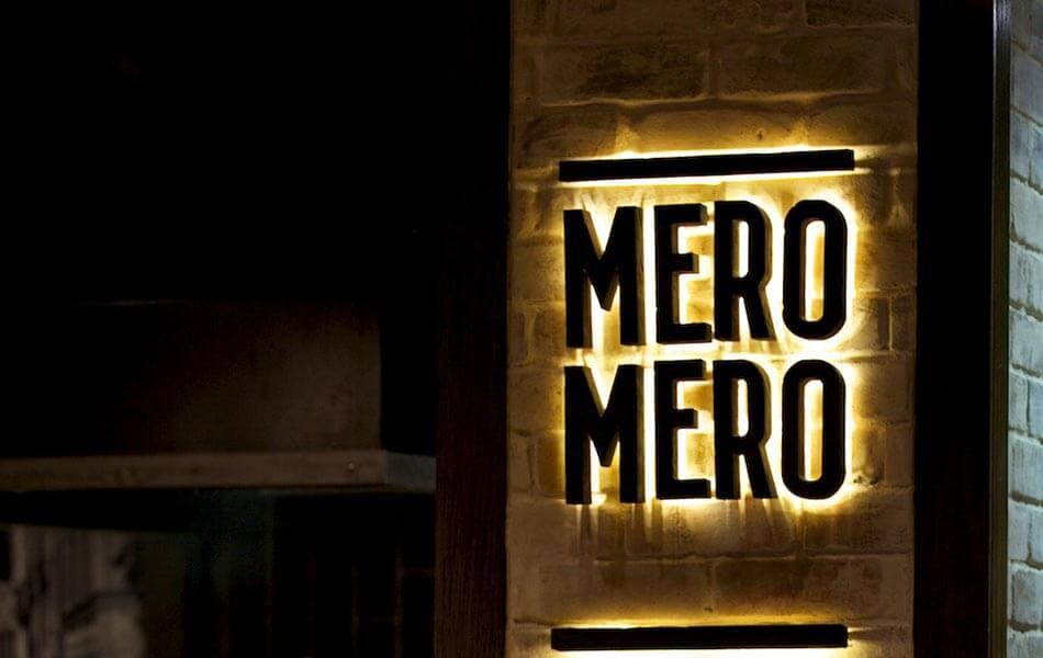 MeroMero shop design 6