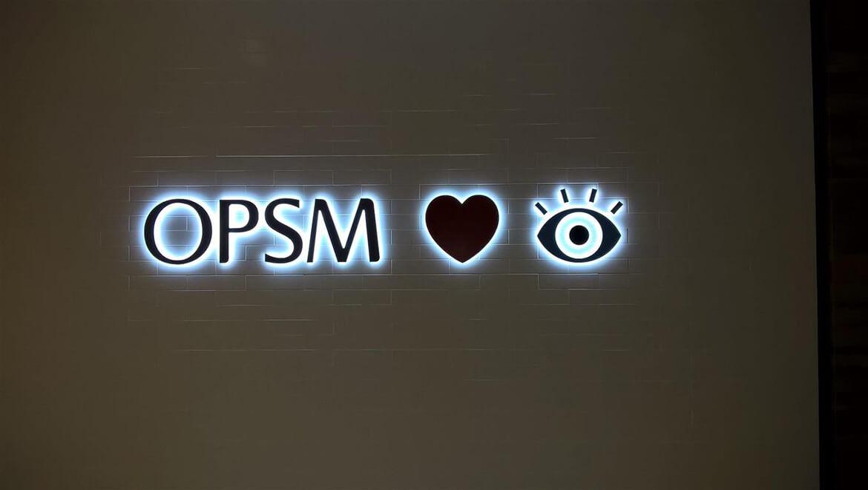 opsm store design 1