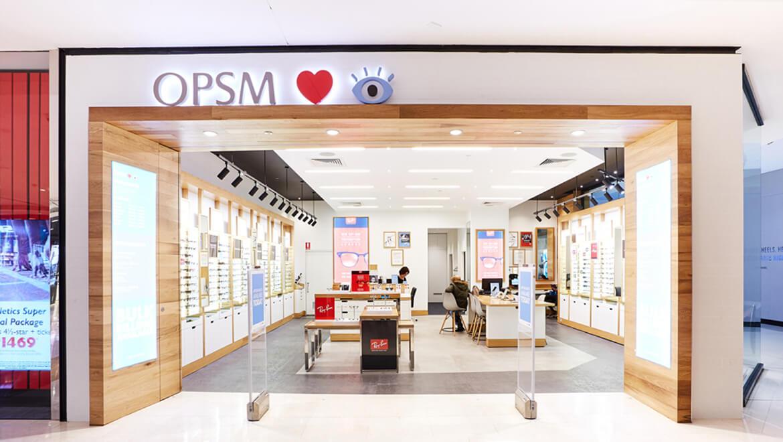 opsm store design 11
