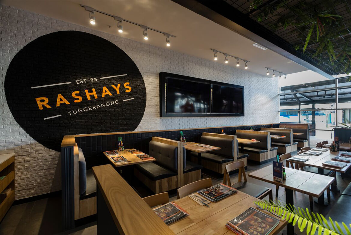 rashays restaurant design 2