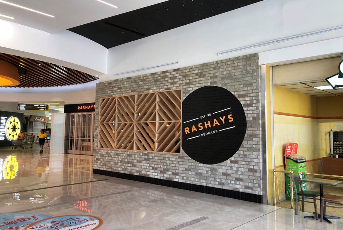 rashays restaurant design 3