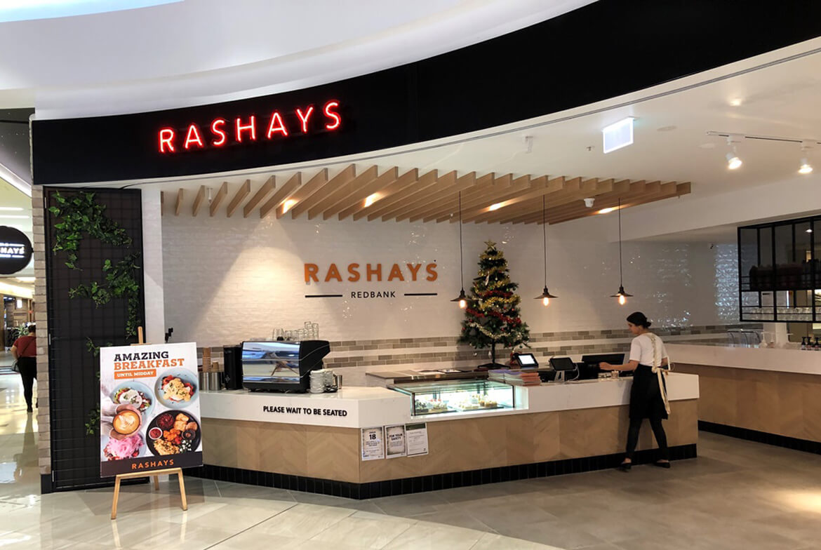 rashays restaurant design 5