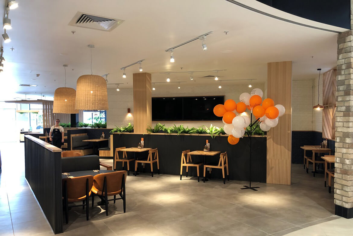 rashays restaurant design 7