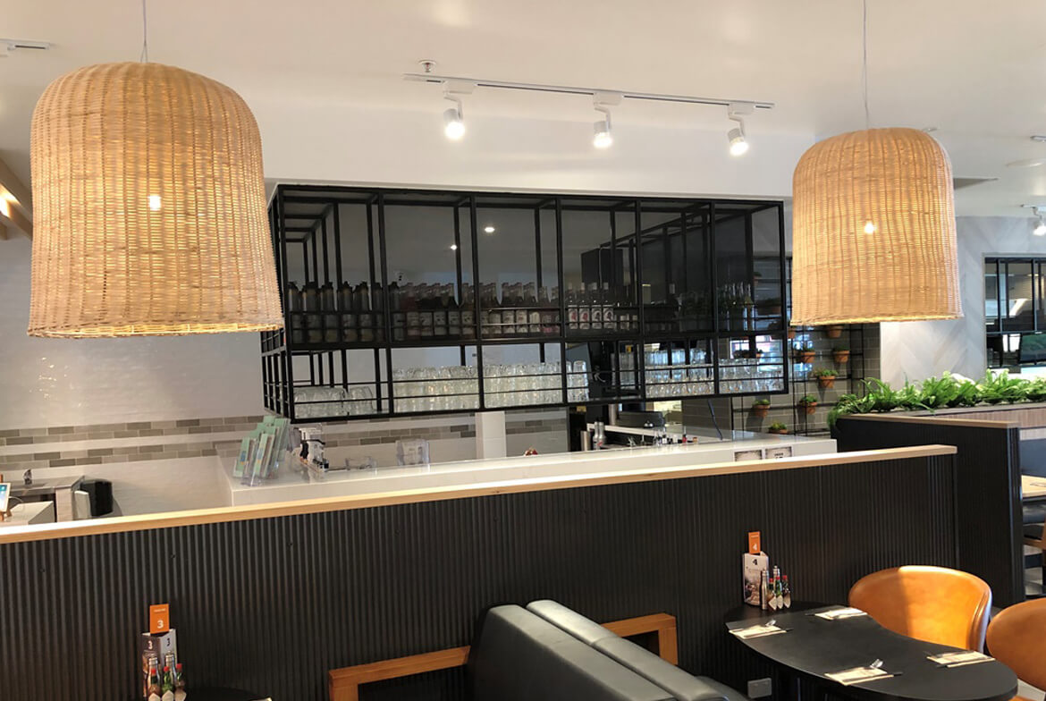 rashays restaurant design 8