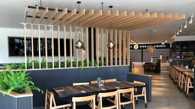 rashays restaurant design 9