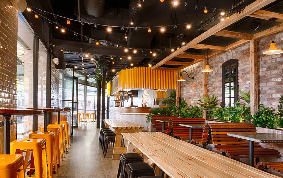 snag restaurant design 3