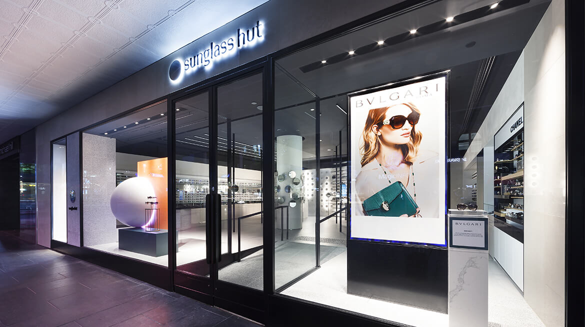 sunglass shop design 5