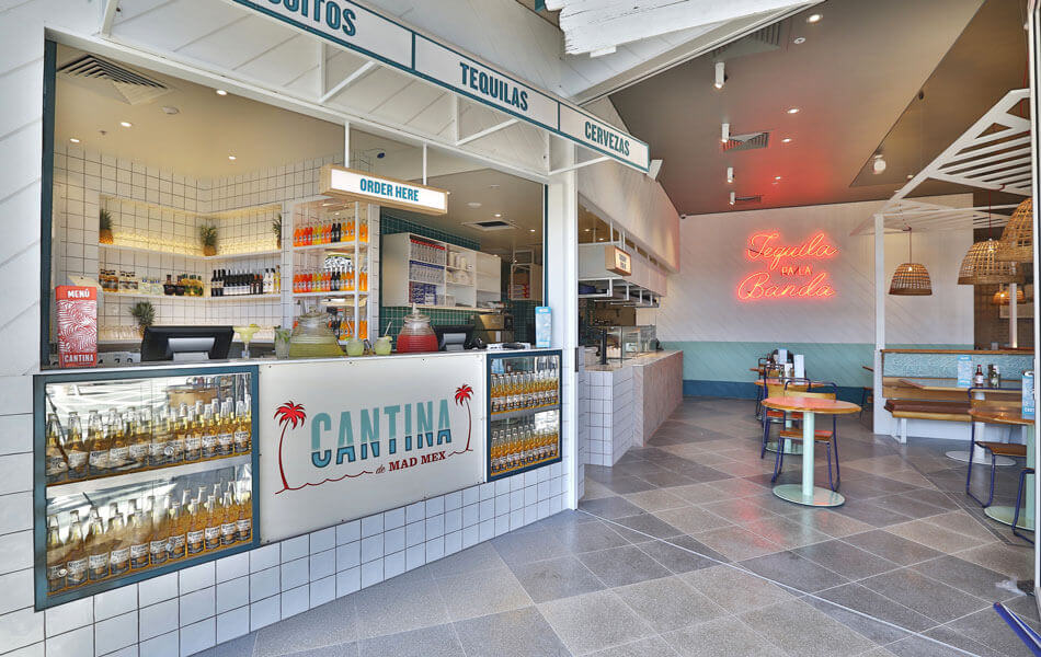 cantina store design 1
