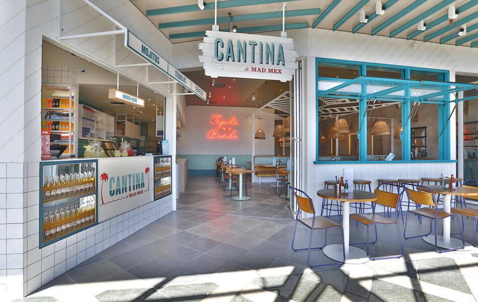 cantina store design 3