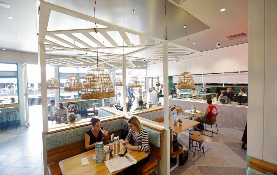 cantina store design 5