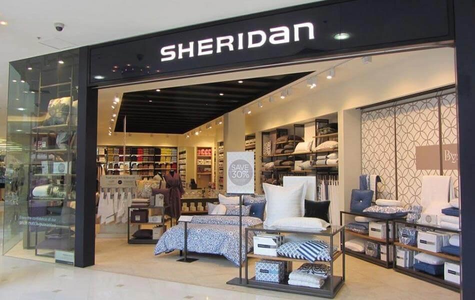 sheridan store design 1