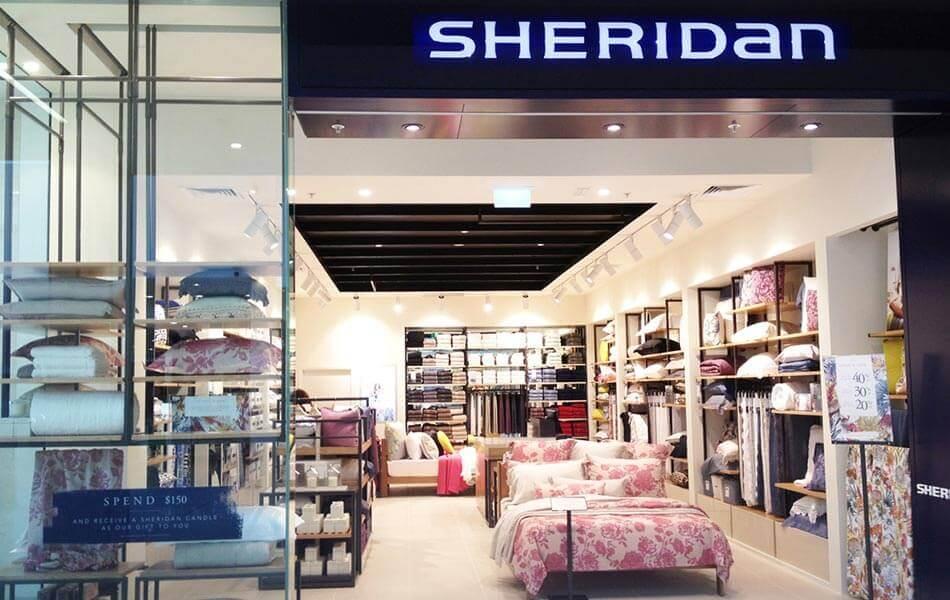 sheridan store design 3