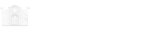 Early Learning Centres logo